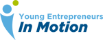 YEIM Logo